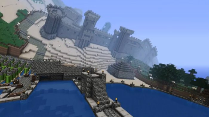 1493027822_477_acid-shaders-mod-for-minecraft-1-11-21-10-2 Acid Shaders Mod for Minecraft 1.11.2/1.10.2