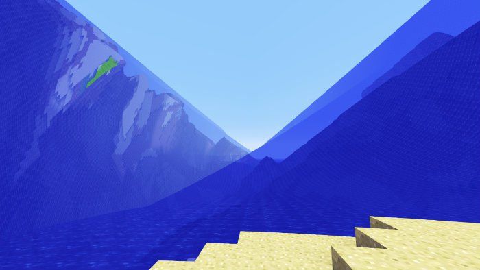 1493027823_651_acid-shaders-mod-for-minecraft-1-11-21-10-2 Acid Shaders Mod for Minecraft 1.11.2/1.10.2