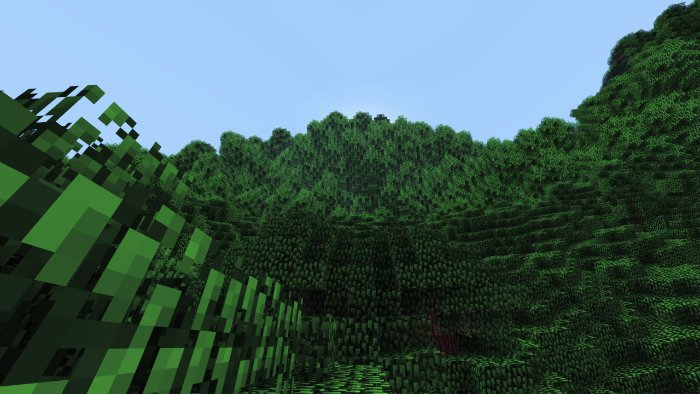 1493027823_900_acid-shaders-mod-for-minecraft-1-11-21-10-2 Acid Shaders Mod for Minecraft 1.11.2/1.10.2