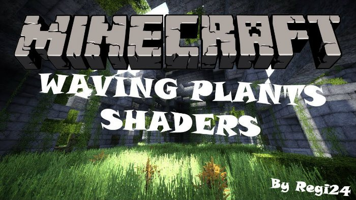 1493028495_229_waving-plants-shaders-mod-for-minecraft-1-11-21-10-2 Waving Plants Shaders Mod for Minecraft 1.11.2/1.10.2