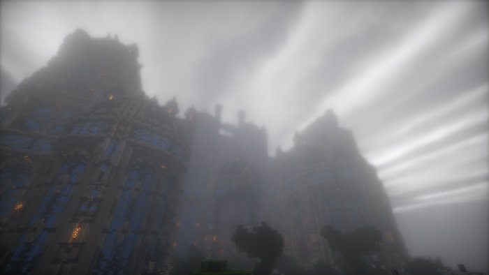 1493029542_786_hoo00s-shaders-pack-b-mod-for-minecraft-1-11-21-10-2 Hoo00's Shaders Pack B Mod for Minecraft 1.11.2/1.10.2
