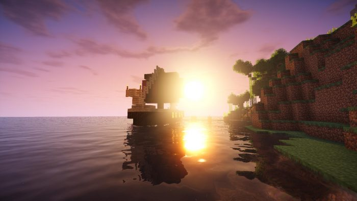 1493030169_958_robobo1221s-shaders-mod-for-minecraft-1-11-21-10-2 Robobo1221's Shaders Mod for Minecraft 1.11.2/1.10.2