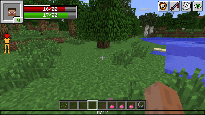 1493034284_322_rpg-hud-mod-for-minecraft-1-11-21-10-2 RPG-Hud Mod for Minecraft 1.11.2/1.10.2