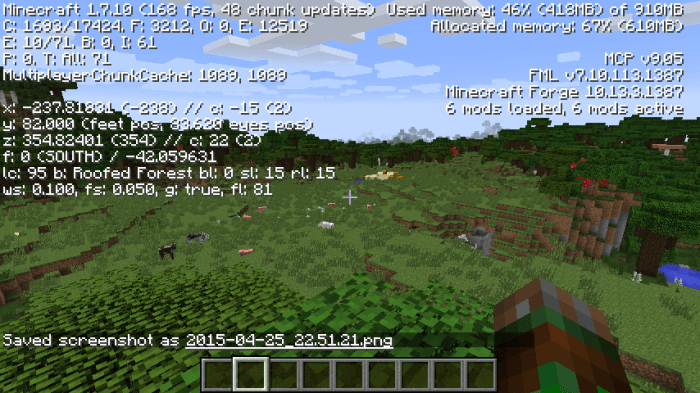 1493034291_344_betterfps-mod-for-minecraft-1-11-21-10-2 BetterFPS Mod for Minecraft 1.11.2/1.10.2