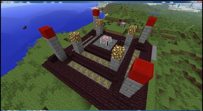 1493034936_136_blood-magic-mod-for-minecraft-1-11-21-10-2 Blood Magic Mod for Minecraft 1.11.2/1.10.2