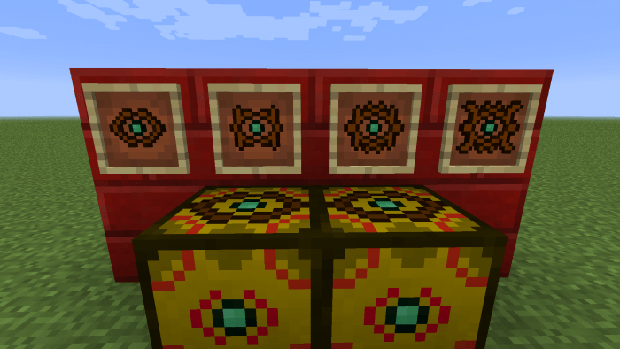 1493034936_742_blood-magic-mod-for-minecraft-1-11-21-10-2 Blood Magic Mod for Minecraft 1.11.2/1.10.2