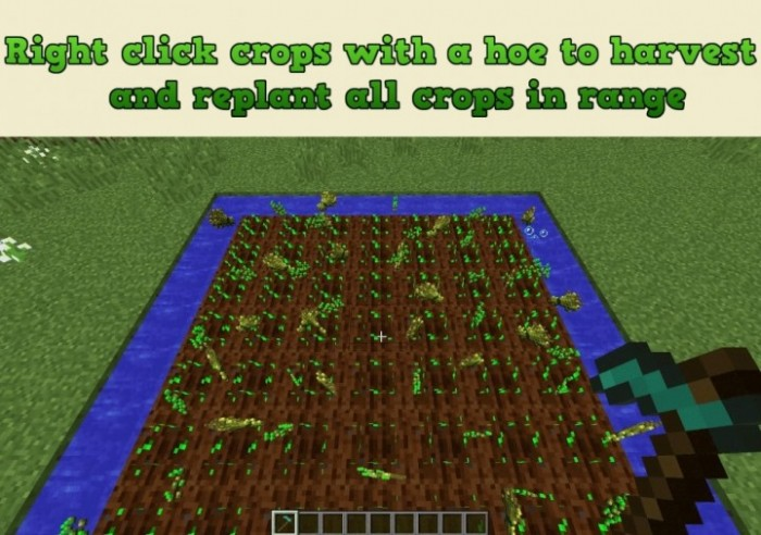 1493035644_322_improved-hoes-mod-for-minecraft-1-11-21-10-2 Improved Hoes Mod for Minecraft 1.11.2/1.10.2