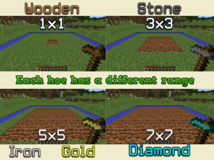 1493035645_6_improved-hoes-mod-for-minecraft-1-11-21-10-2 Improved Hoes Mod for Minecraft 1.11.2/1.10.2