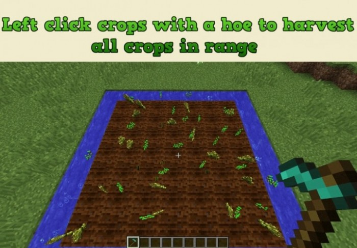 1493035645_866_improved-hoes-mod-for-minecraft-1-11-21-10-2 Improved Hoes Mod for Minecraft 1.11.2/1.10.2