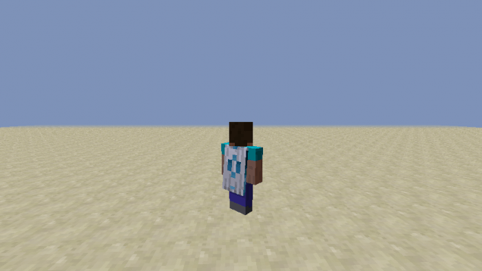 1493035668_24_advanced-capes-mod-for-minecraft-1-11-21-10-2 Advanced Capes Mod for Minecraft 1.11.2/1.10.2