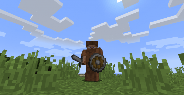 1493036932_379_spartan-shields-mod-for-minecraft-1-11-21-10-2 Spartan Shields Mod for Minecraft 1.11.2/1.10.2