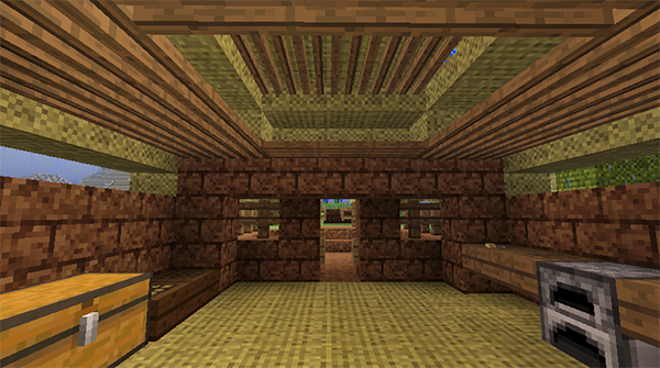 1493040420_564_primalcore-mod-for-minecraft-1-11-21-10-2 PrimalCore Mod for Minecraft 1.11.2/1.10.2