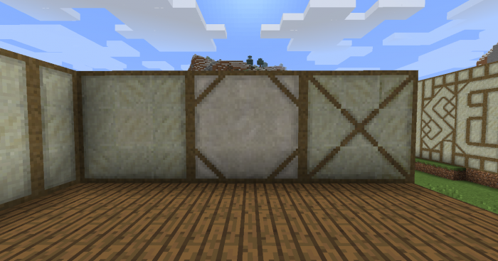 1493041170_425_earthworks-mod-for-minecraft-1-11-21-10-2 Earthworks Mod for Minecraft 1.11.2/1.10.2
