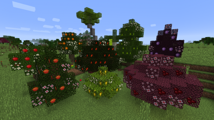 1493041196_495_terraqueous-mod-for-minecraft-1-11-21-10-2 Terraqueous Mod for Minecraft 1.11.2/1.10.2