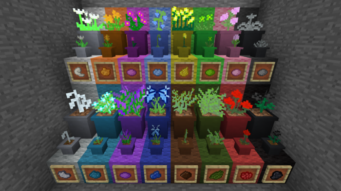1493041197_264_terraqueous-mod-for-minecraft-1-11-21-10-2 Terraqueous Mod for Minecraft 1.11.2/1.10.2