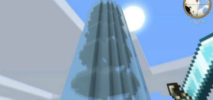 1493041964_619_battle-towers-mod-for-minecraft-1-11-21-10-2 Battle Towers Mod for Minecraft 1.11.2/1.10.2