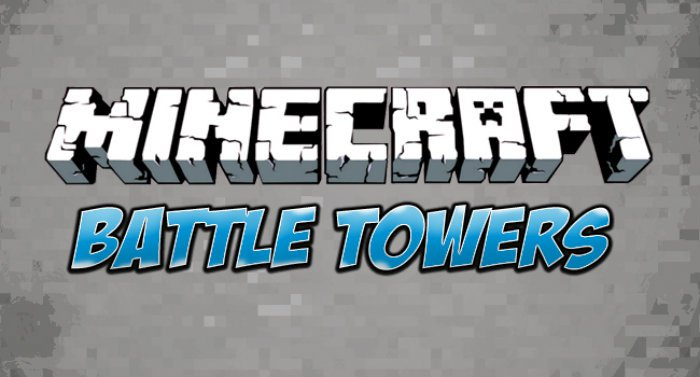 1493041965_9_battle-towers-mod-for-minecraft-1-11-21-10-2 Battle Towers Mod for Minecraft 1.11.2/1.10.2