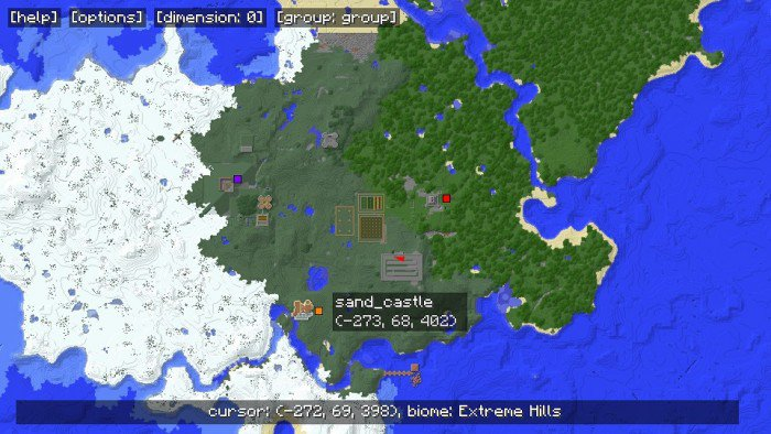 1493041990_238_mapwriter-2-mod-for-minecraft-1-11-21-10-2 Mapwriter 2 Mod for Minecraft 1.11.2/1.10.2