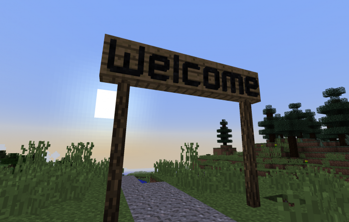 1493042005_431_chisels-bits-mod-for-minecraft-1-11-21-10-2 Chisels Bits Mod for Minecraft 1.11.2/1.10.2