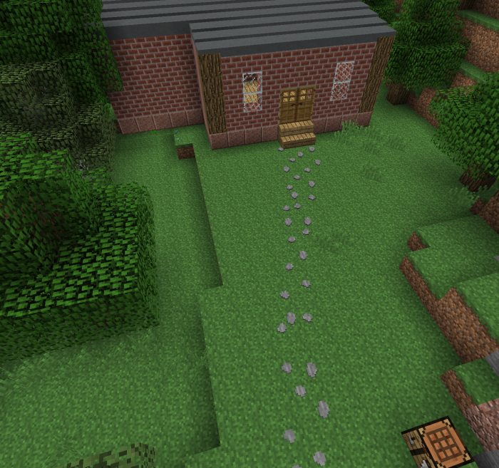 1493042005_728_chisels-bits-mod-for-minecraft-1-11-21-10-2 Chisels Bits Mod for Minecraft 1.11.2/1.10.2