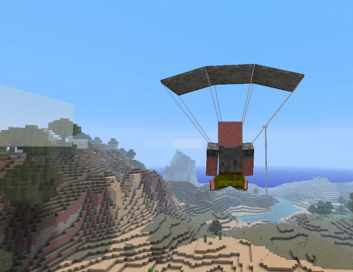 1493043241_276_parachute-mod-for-minecraft-1-11-21-10-2 Parachute Mod for Minecraft 1.11.2/1.10.2