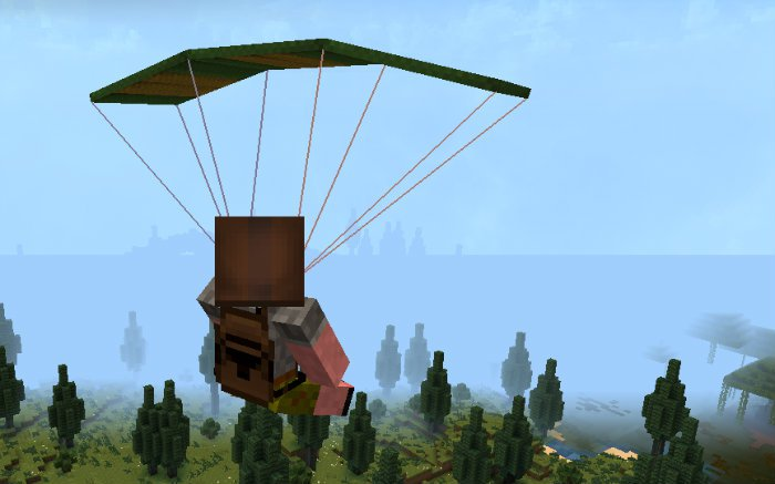 1493043241_458_parachute-mod-for-minecraft-1-11-21-10-2 Parachute Mod for Minecraft 1.11.2/1.10.2