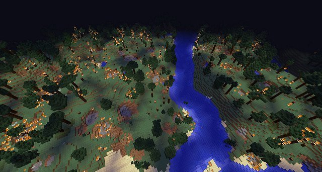 1493043832_717_epic-siege-mod-for-minecraft-1-11-21-10-2 Epic Siege Mod for Minecraft 1.11.2/1.10.2