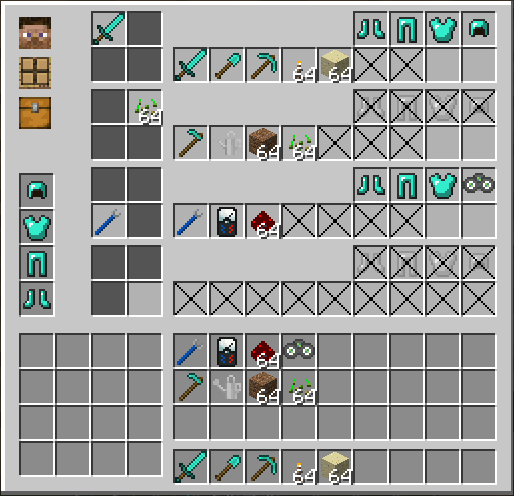 1493043852_117_gear-swapper-mod-for-minecraft-1-11-21-10-2 Gear Swapper Mod for Minecraft 1.11.2/1.10.2