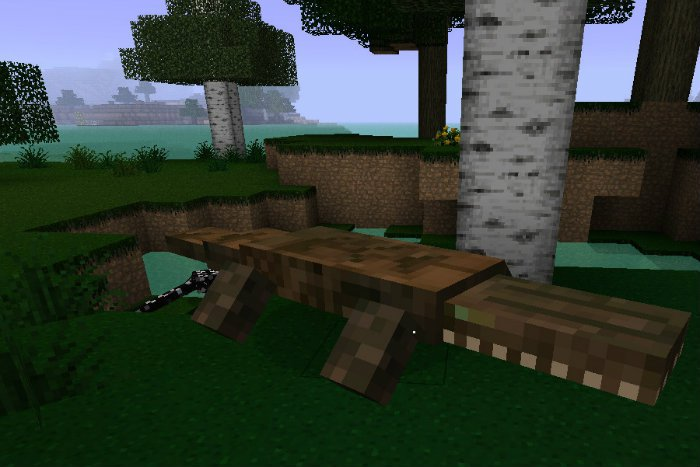 1493052787_335_reptile-mod-for-minecraft-1-11-21-10-2 Reptile Mod for Minecraft 1.11.2/1.10.2