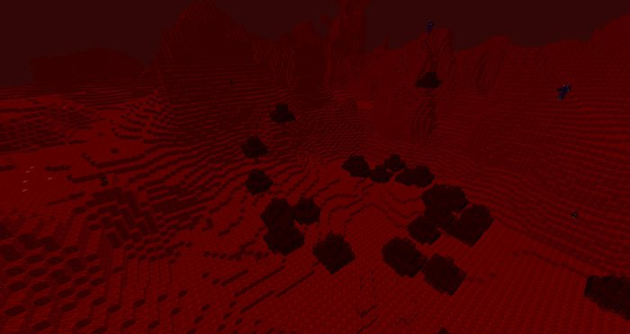1493054505_261_abyssalcraft-mod-for-minecraft-1-11-21-10-2 AbyssalCraft Mod for Minecraft 1.11.2/1.10.2