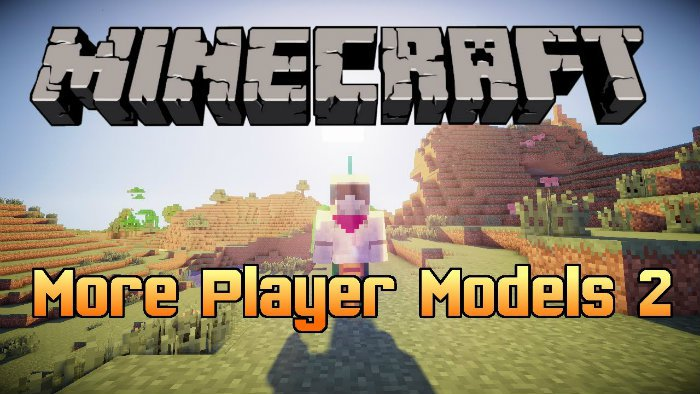 1493054824_846_more-player-models-2-mod-for-minecraft-1-11-21-10-2 More Player Models 2 Mod for Minecraft 1.11.2/1.10.2
