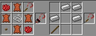 1493055211_375_advanced-hook-launchers-mod-for-minecraft-1-11-21-10-2 Advanced Hook Launchers Mod for Minecraft 1.11.2/1.10.2