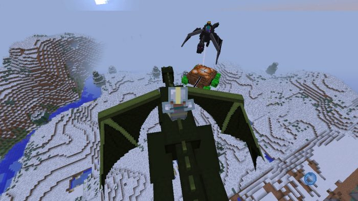 1493055211_93_advanced-hook-launchers-mod-for-minecraft-1-11-21-10-2 Advanced Hook Launchers Mod for Minecraft 1.11.2/1.10.2