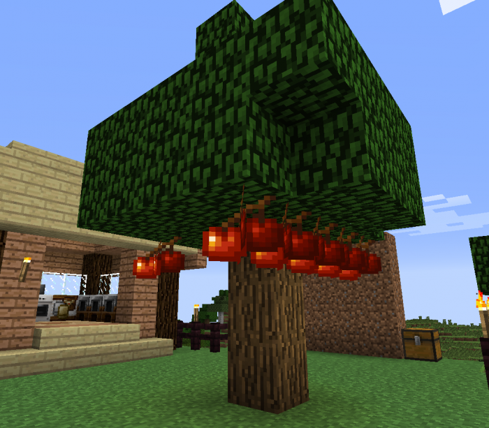 1493055221_66_pams-harvestcraft-mod-for-minecraft-1-11-21-10-2 Pam's HarvestCraft Mod for Minecraft 1.11.2/1.10.2