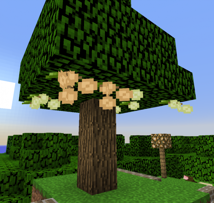 1493055221_737_pams-harvestcraft-mod-for-minecraft-1-11-21-10-2 Pam's HarvestCraft Mod for Minecraft 1.11.2/1.10.2