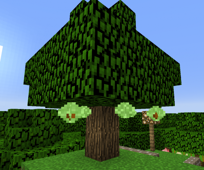 1493055221_995_pams-harvestcraft-mod-for-minecraft-1-11-21-10-2 Pam's HarvestCraft Mod for Minecraft 1.11.2/1.10.2
