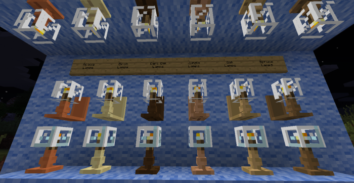 1493055263_779_missing-pieces-mod-for-minecraft-1-11-21-10-2 Missing Pieces Mod for Minecraft 1.11.2/1.10.2