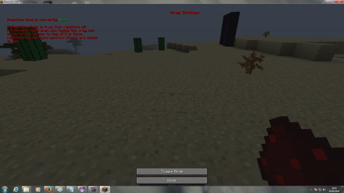 1493056857_713_x-ray-mod-for-minecraft-1-11-21-10-21-9-4 X-Ray Mod for Minecraft 1.11.2/1.10.2/1.9.4