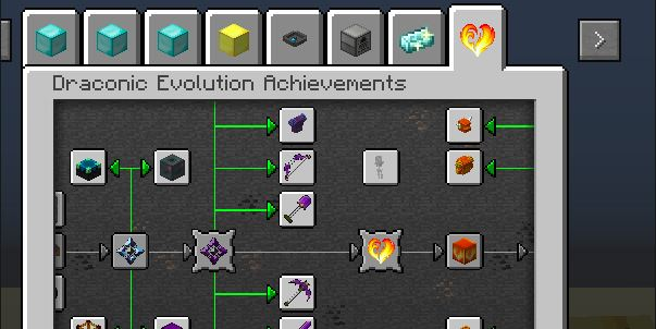 1493058775_38_betterachievements-mod-for-minecraft-1-11-21-10-2 BetterAchievements Mod for Minecraft 1.11.2/1.10.2