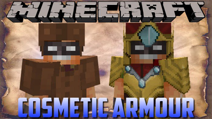 1493059726_769_cosmetic-armor-reworked-mod-for-minecraft-1-11-21-10-2 Cosmetic Armor Reworked Mod for Minecraft 1.11.2/1.10.2