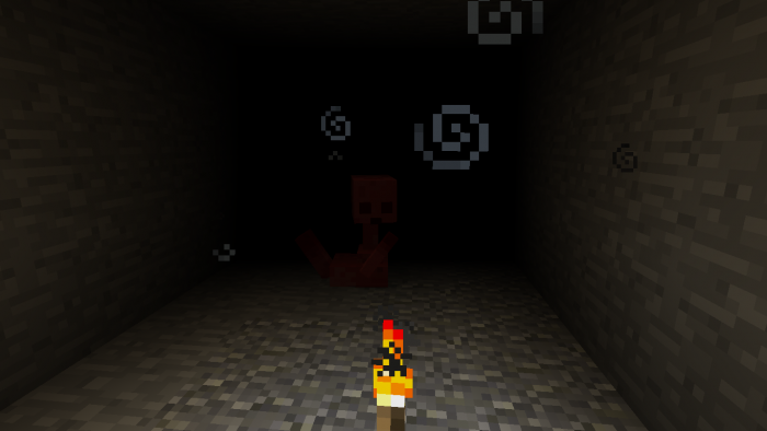 1493059862_327_deadly-monsters-mod-for-minecraft-1-11-21-10-2 Deadly Monsters Mod for Minecraft 1.11.2/1.10.2