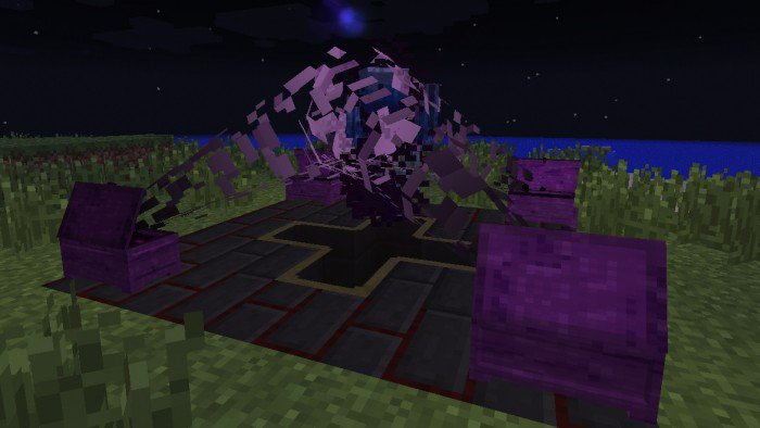1493060590_447_evilcraft-mod-for-minecraft-1-11-21-10-2 EvilCraft Mod for Minecraft 1.11.2/1.10.2