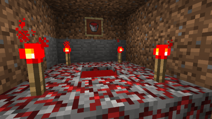 1493060590_582_evilcraft-mod-for-minecraft-1-11-21-10-2 EvilCraft Mod for Minecraft 1.11.2/1.10.2