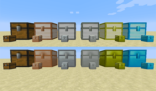 1493060599_575_colossal-chests-mod-for-minecraft-1-11-21-10-2 Colossal Chests Mod for Minecraft 1.11.2/1.10.2