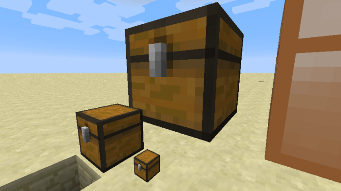 1493060599_63_colossal-chests-mod-for-minecraft-1-11-21-10-2 Colossal Chests Mod for Minecraft 1.11.2/1.10.2
