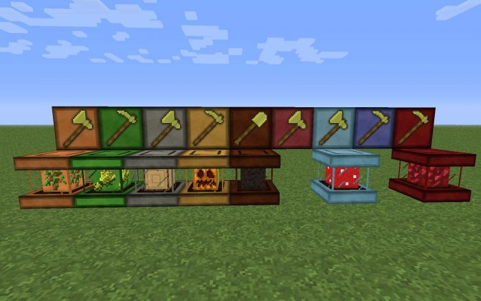 1493060749_972_forestry-mod-for-minecraft-1-11-21-10-2 Forestry Mod for Minecraft 1.11.2/1.10.2