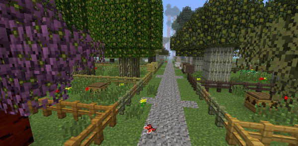 1493060750_313_forestry-mod-for-minecraft-1-11-21-10-2 Forestry Mod for Minecraft 1.11.2/1.10.2
