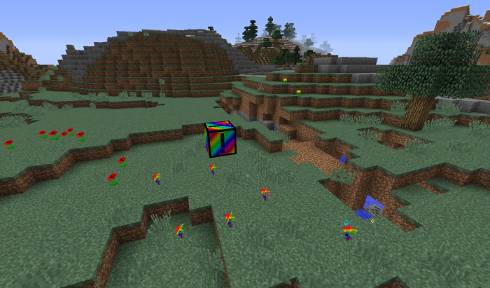 1493060868_337_lots-of-things-mod-for-minecraft-1-11-21-10-2 Lots of Things Mod for Minecraft 1.11.2/1.10.2