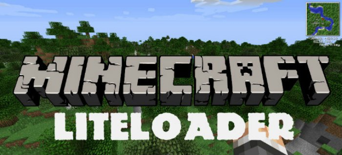 1493061058_464_liteloader-mod-for-minecraft-1-11-21-10-21-9-4 LiteLoader Mod for Minecraft 1.11.2/1.10.2/1.9.4