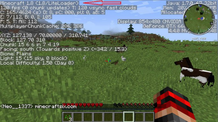 1493061059_393_liteloader-mod-for-minecraft-1-11-21-10-21-9-4 LiteLoader Mod for Minecraft 1.11.2/1.10.2/1.9.4